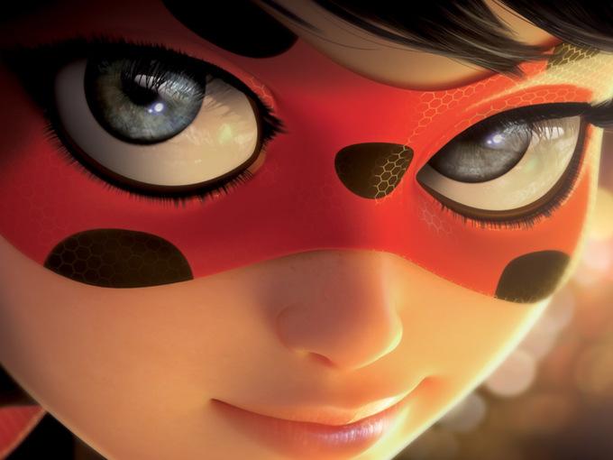 Miraculous_Ladybug