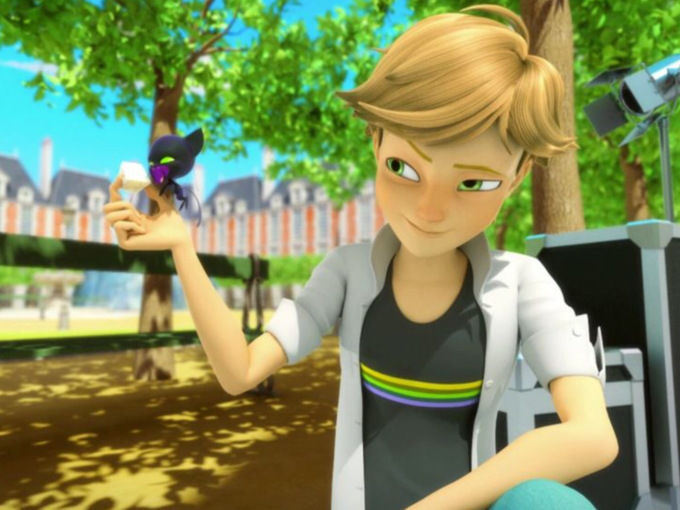 Miraculous_Ladybug_Adrien_and_Plagg