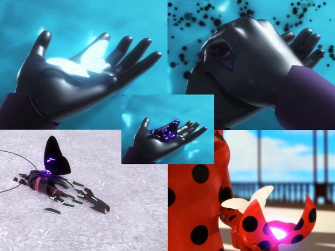 miraculous_ladybug_akuma