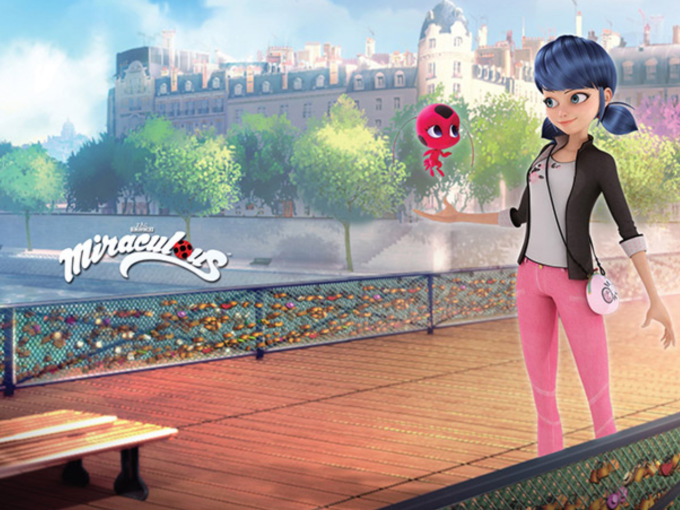 Miraculous_Ladybug_Marinette_and_Tikki