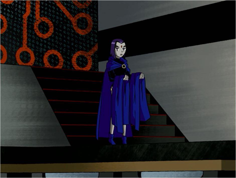 episode-3-8