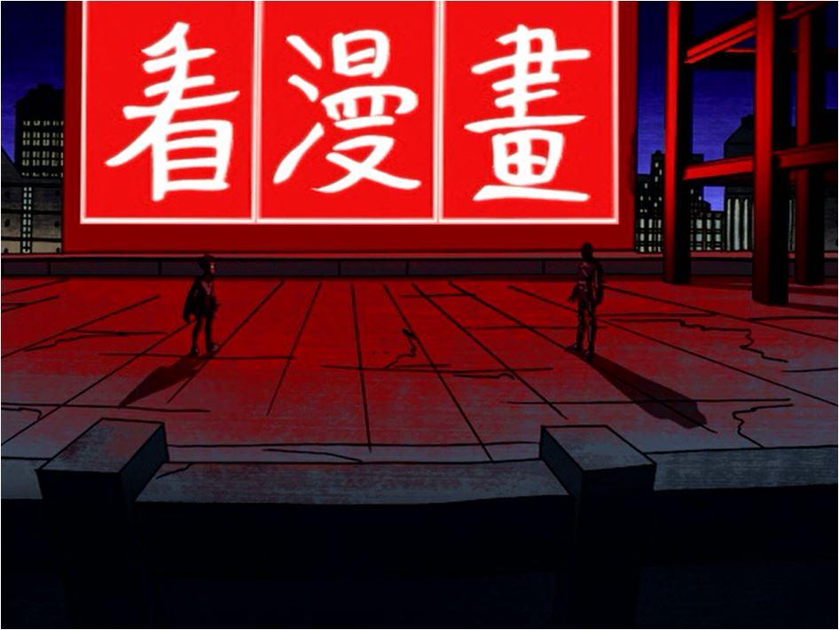 episode-9-7