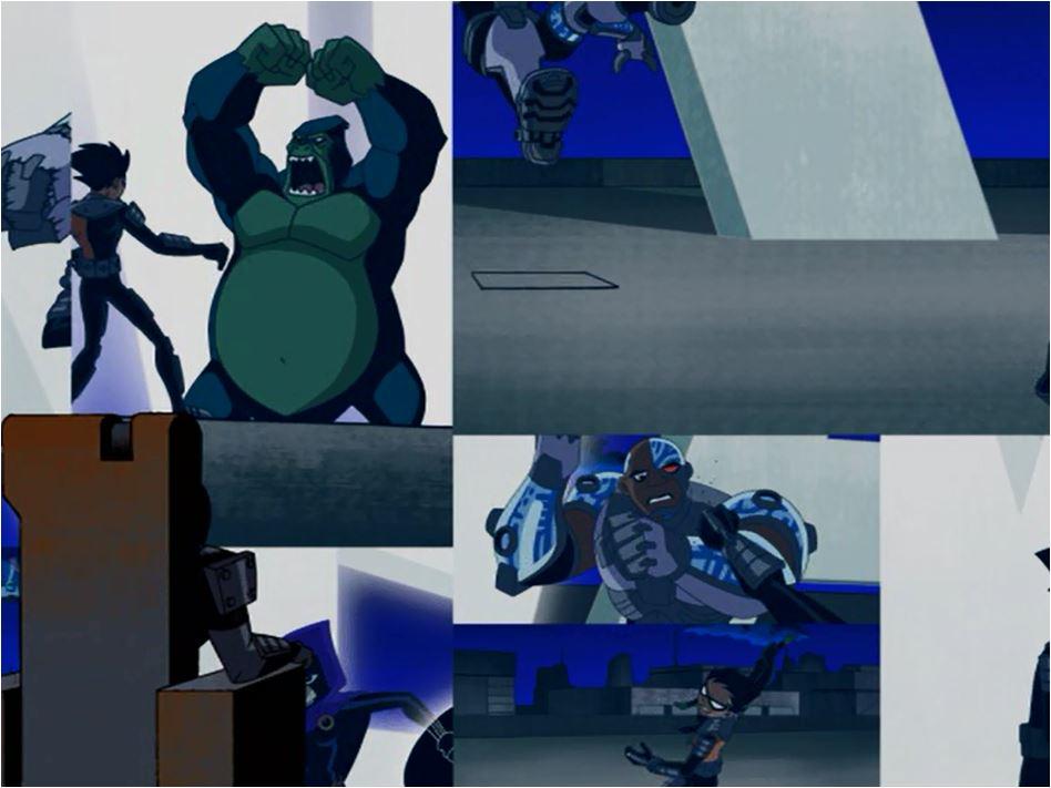 episode 13- 4